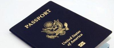 Как получить гражданство США: способы, документы, условия