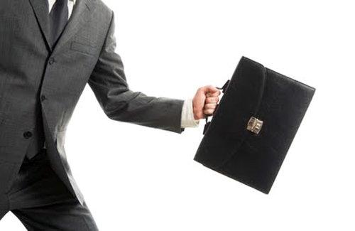 Статус адвоката