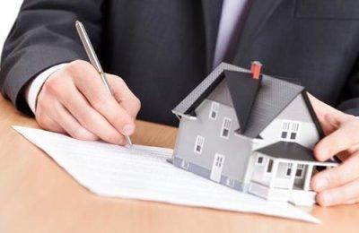 Правоустанавливающие документы на квартиру: виды, описание, где получить. Свидетельство о собственности на квартиру