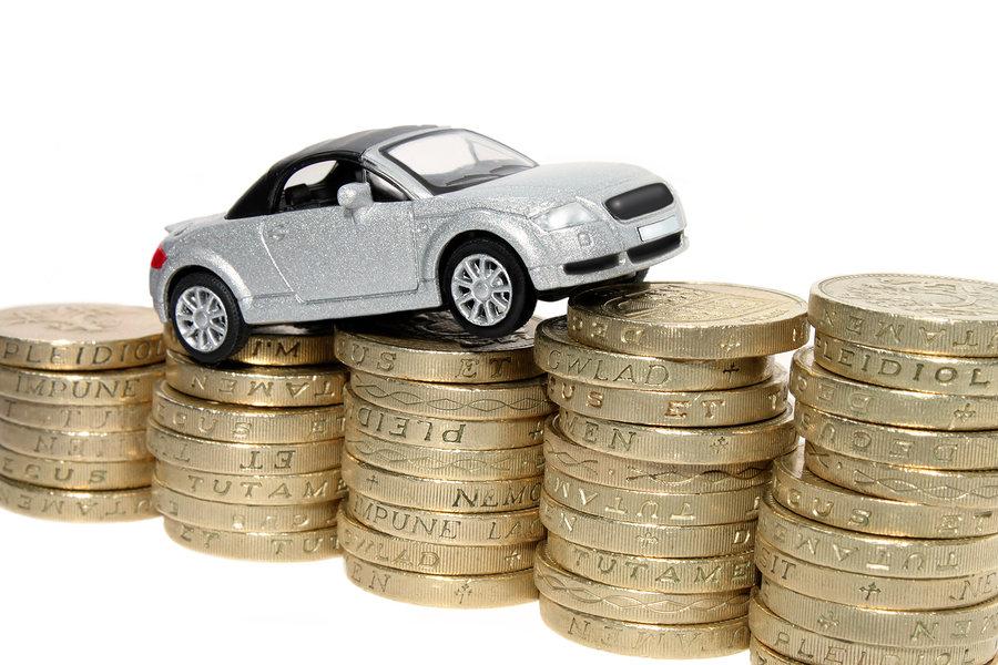 Рефинансирвоание любых кредитов