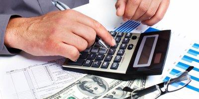"""Рефинансирование в """"Альфа-Банке"""": отзывы клиентов"""
