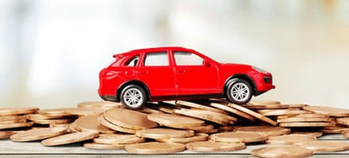 Транспортный налог в регионах РФ