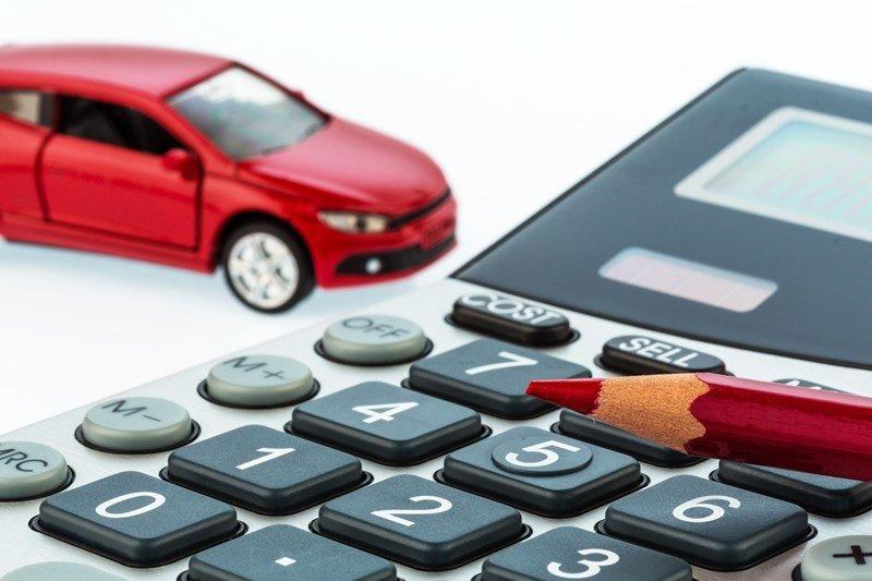 транспортный налог в москве для многодетных семей