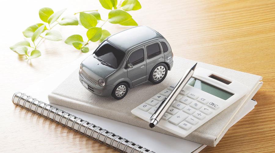 транспортный налог не платят многодетные семьи