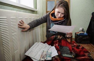 Лицевой счет квартиры: документы для оформления. Разделение лицевого счета в муниципальной квартире