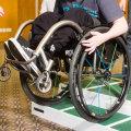 """Знак """"Парковка для инвалидов"""": описание, зона действия, возможные исключения из правил и наказание за несоблюдение ПДД"""