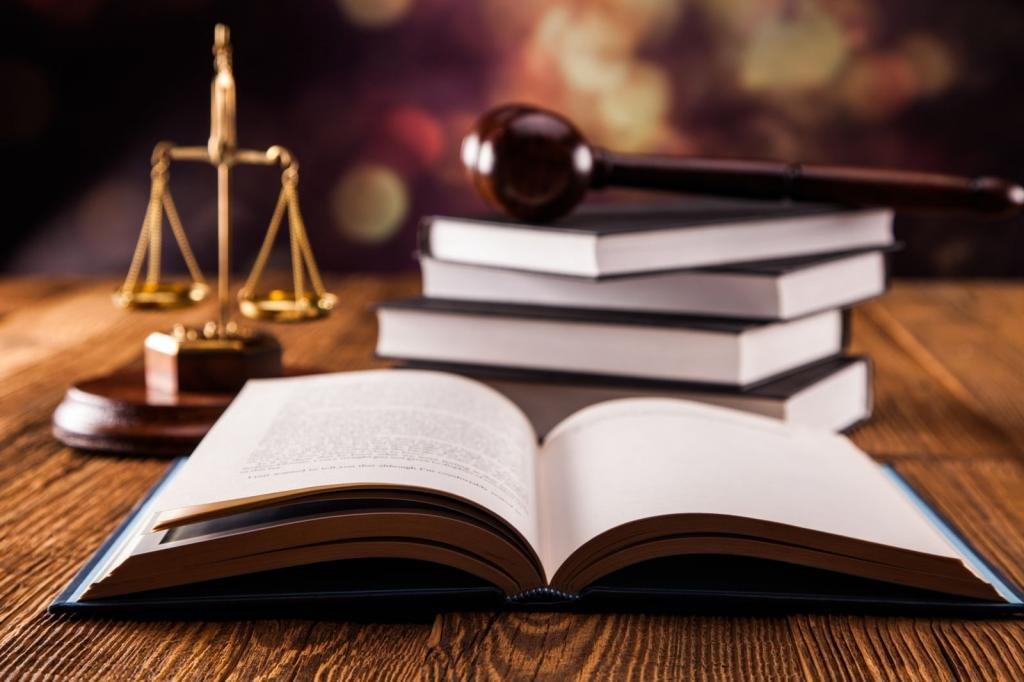 Закон об ОСАГО: неустойка