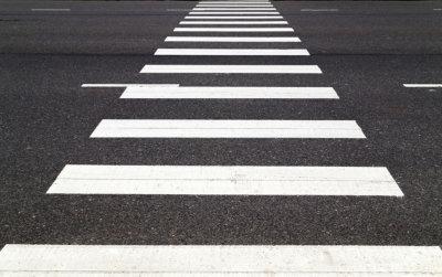 Фото дорожных знаков для пешеходов