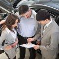 Расторжение договора купли-продажи автомобиля: порядок действий, необходимая документация, условия расторжения, особенности процедуры и советы юристов