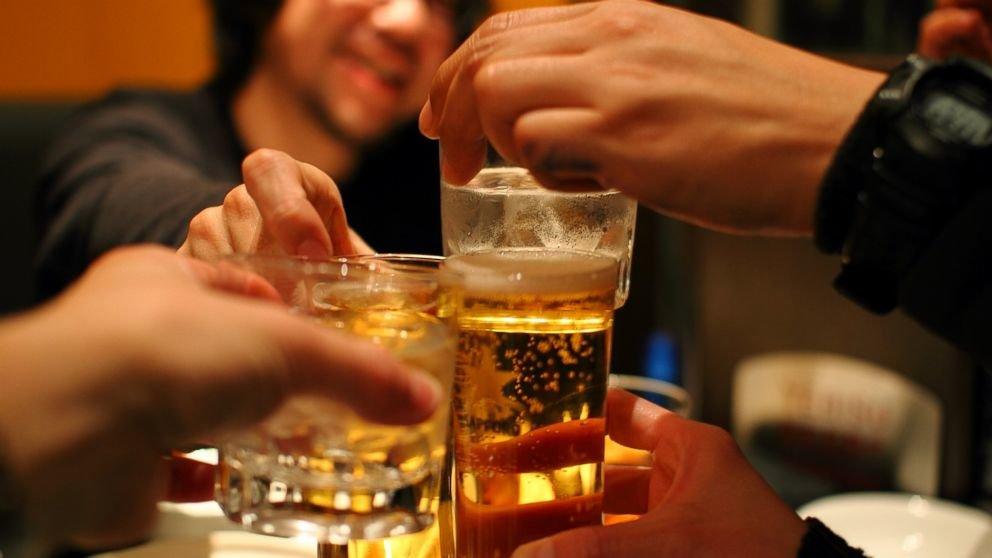 за руль в алкогольном опьянении