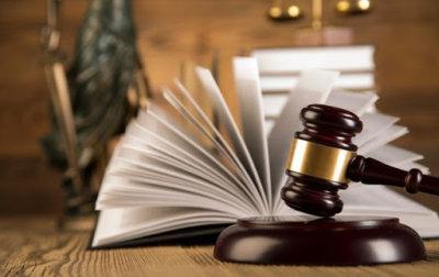 Взыскание морального вреда: виды, законодательные нормы, документы и советы юристов