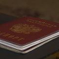 Замена паспорта при утере: порядок восстановления, необходимые документы