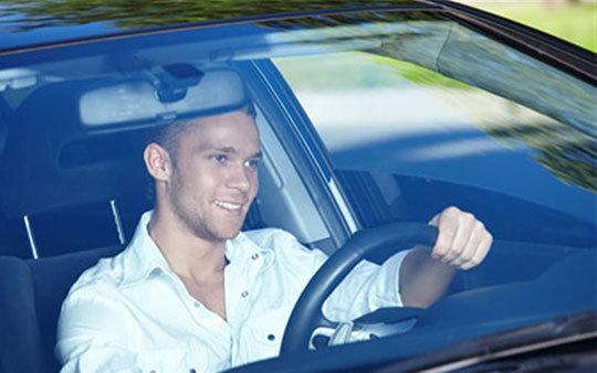 просрочил замену водительского удостоверения какое наказание
