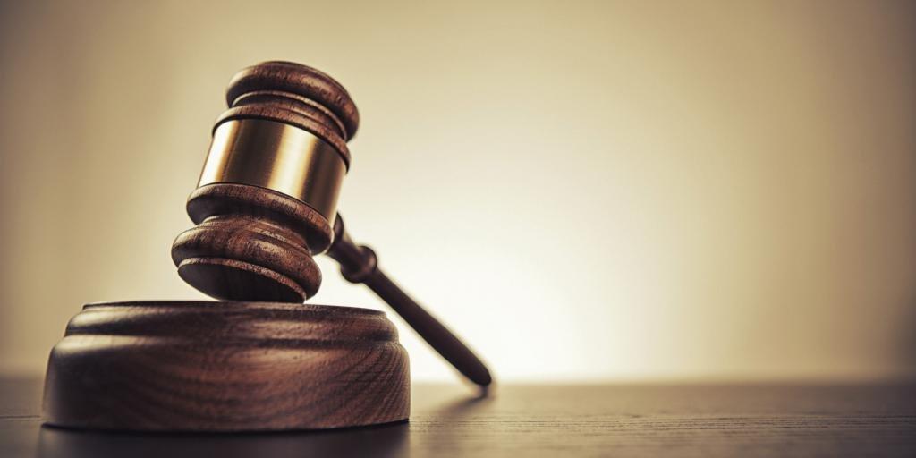 Обращение в суд с апелляцией на решение суда