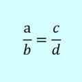 Вычисление процентов по формулам, примеры решения задач