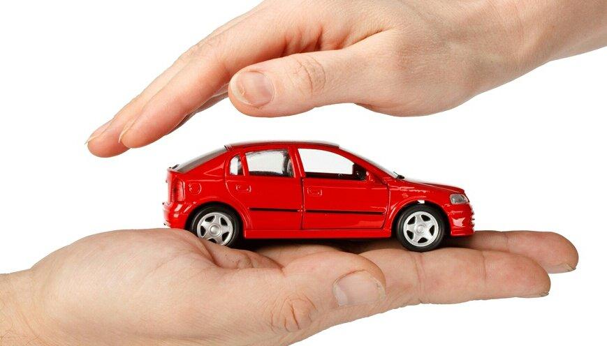 застраховать машину онлайн осаго росгосстрах