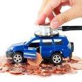 Сколько стоит страховка ОСАГО в Росгосстрах? Расчет стоимости ОСАГО