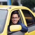 Как сделать лицензию на такси: порядок действий, пакет документов