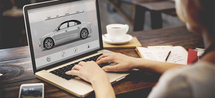 Что нужно для продажи авто в РФ