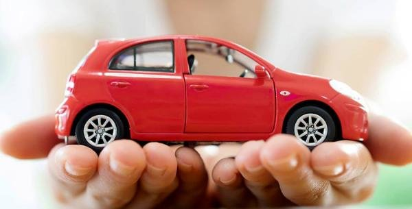 реестр залоговых автомобилей