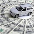 Залоговый автомобиль: база реестра, как узнать по ВИН-коду, особенности продажи и покупки, советы и рекомендации юристов