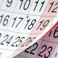Сколько делается СНИЛС в пенсионном фонде и МФЦ?