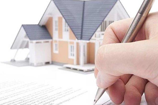 порядок оформления квартиры в собственность