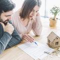Оформление права собственности на квартиру: порядок действий, необходимые документы и требования