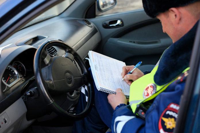 Порядок замены водительских прав по истечении срока