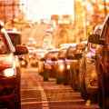Штраф за неоплаченную парковку: причины получения, сумма и сроки оплаты