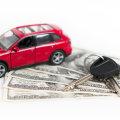 Продажа авто по доверенности: порядок действий, необходимая документация, правила заполнения и условия продажи