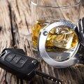 Как вернуть права за пьянку? Можно ли досрочно вернуть права после лишения за пьянку