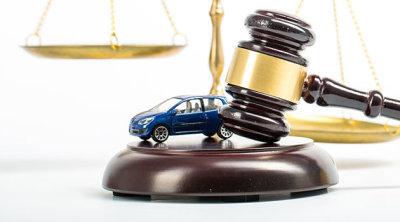 Новые законы для водителей: список, изменения и дополнения к действующему законодательству