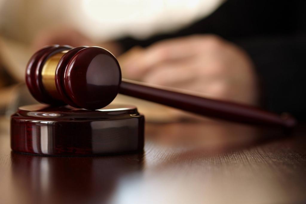 досрочное получение прав после лишения за пьянку