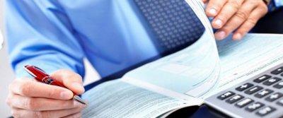 Расшифровка КПП: описание понятия, присвоение, смена