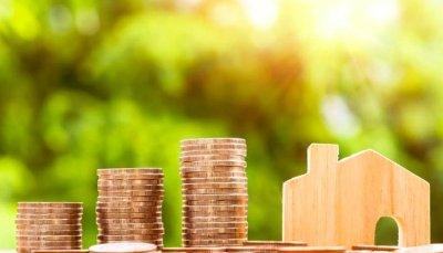 Как узнать задолженность по ЖКХ: варианты, инструкции, рекомендации