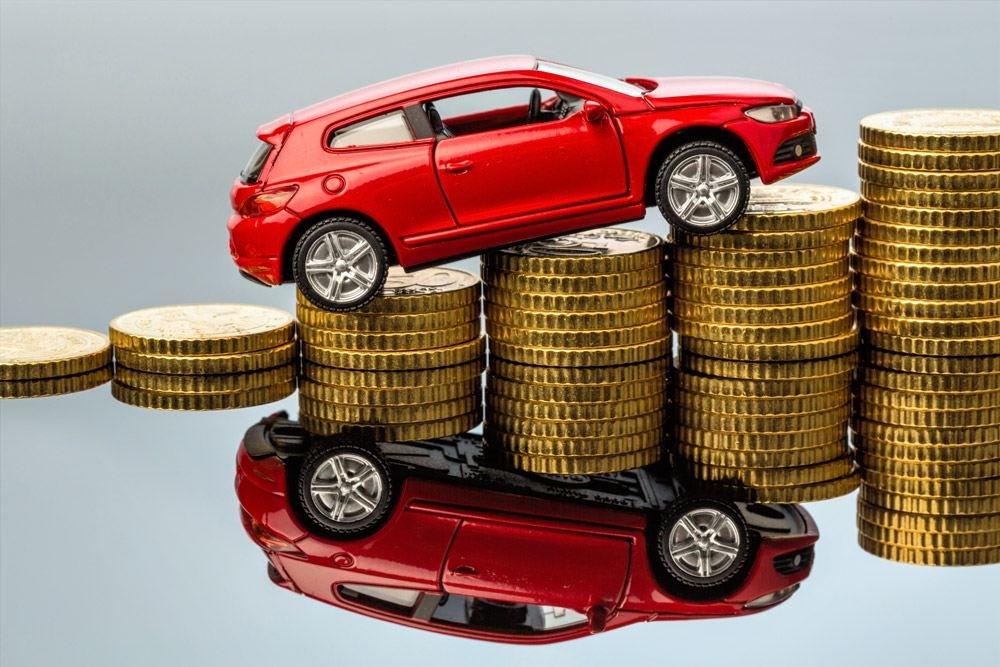 форма декларации по транспортному налогу
