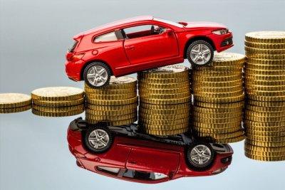 Декларация по транспортному налогу: порядок заполнения и сроки сдачи