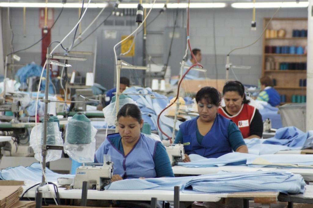 Шифр ОКПО для предприятий малого и среднего бизнеса