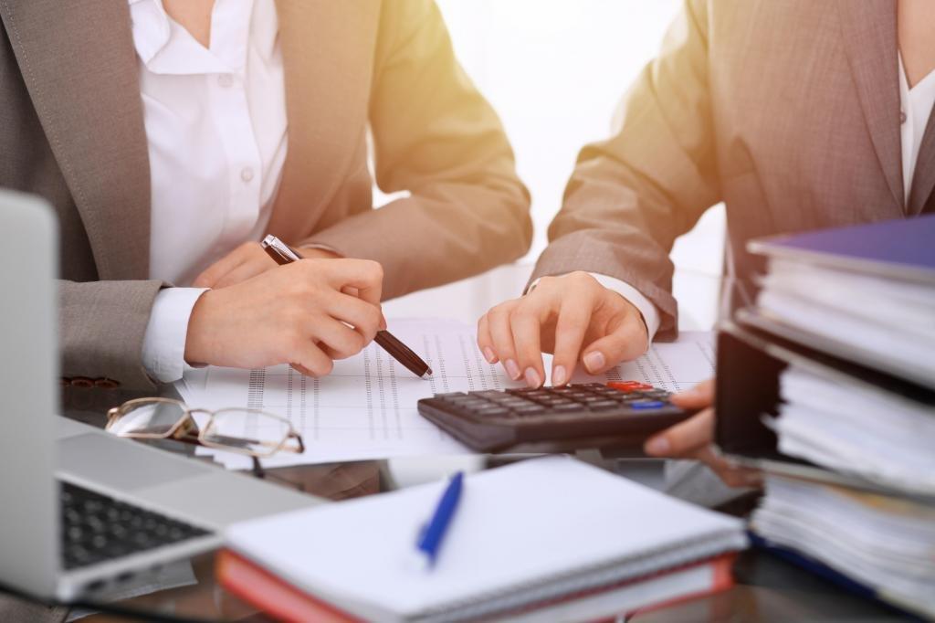 Сроки уплаты единого налога