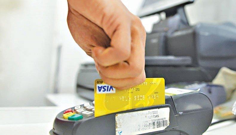 альфа банк оплата штрафов гибдд банковской карт