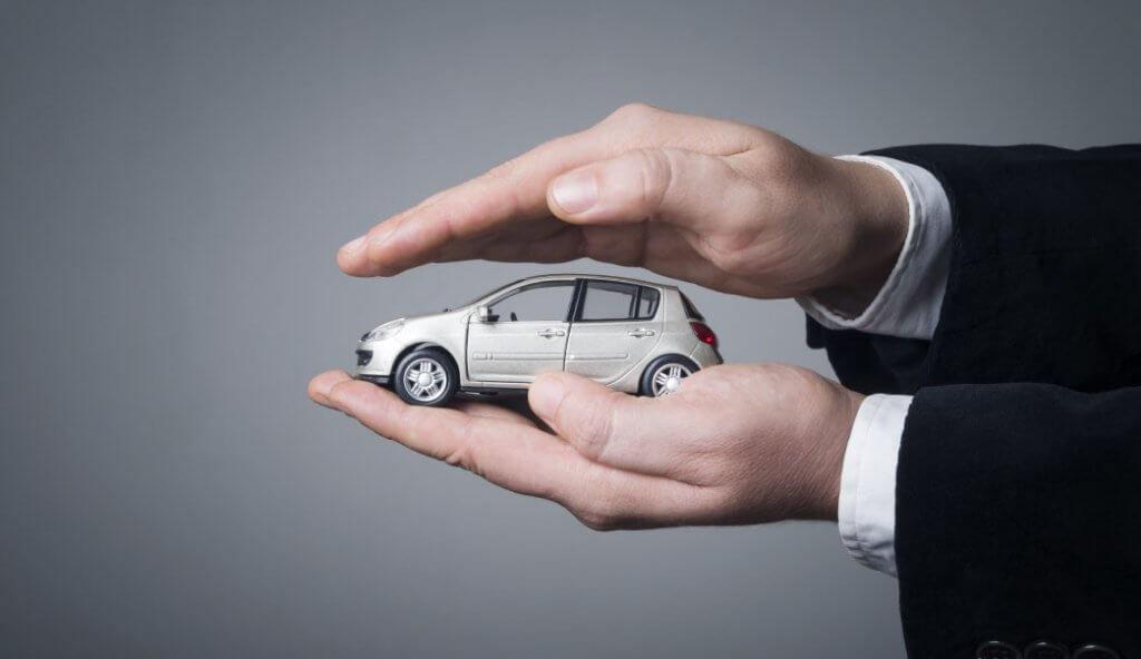 как называется обязательная страховка на автомобиль