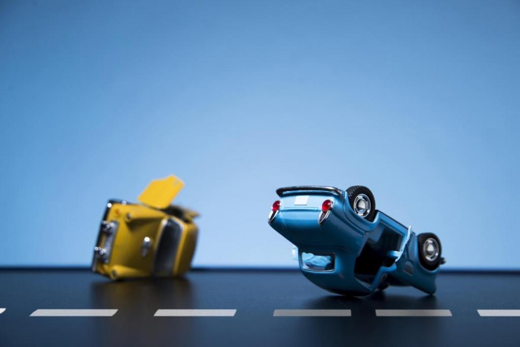 какая страховка обязательна на автомобиль