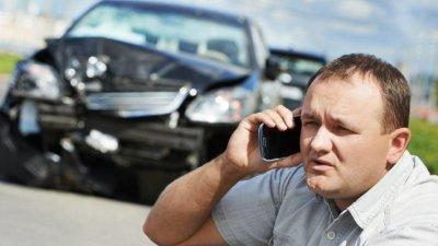 Обязательное страхование автомобиля: вид автотранспортного средства, правила расчета коэффициента и страховая тарифная ставка