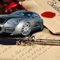 Сделать ОСАГО без прав: особенности, виды страховки и необходимые документы