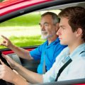 """Как в ГАИ сдают """"город""""? Кто принимает экзамен по вождению? Как сдать на права"""