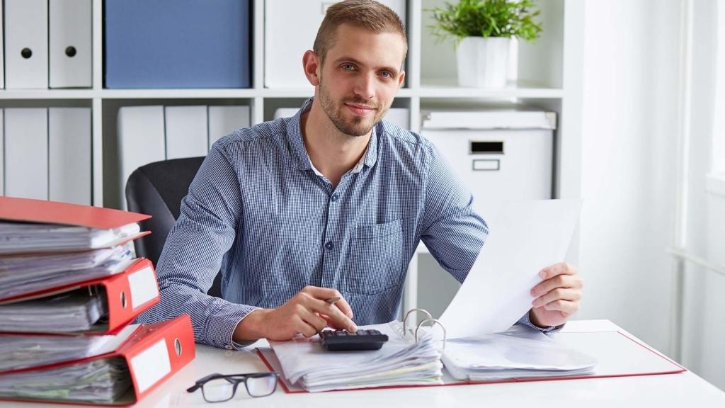 Авторизация в офисе для электронного страхования