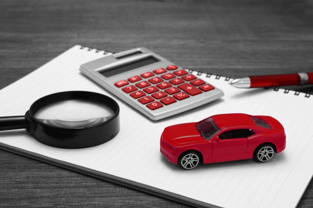 Высокая стоимость неограниченной страховки