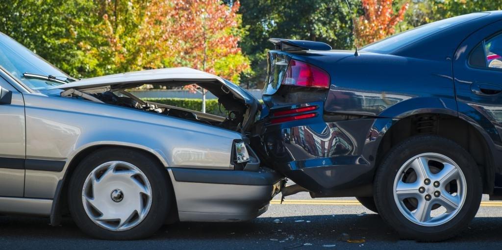 страховой случай по неограниченной страховке