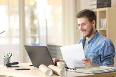 Оформление электронного полиса ОСАГО: правила оформления, ввод данных с примерами, правильность заполнения и условия получения